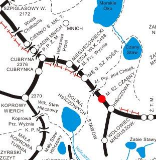 mieguszCzarny_mapa
