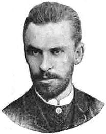 Franciszek Henryk Nowicki, pomysłodawca Orlej Perci